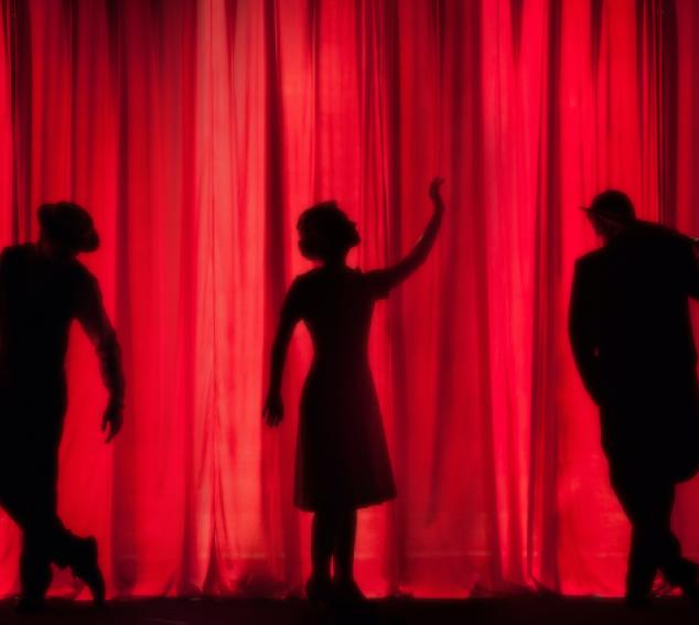 MUSIC 161 promo image